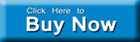buy-nootropics-powder