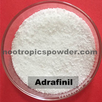 nootropic-powder-adrafinil