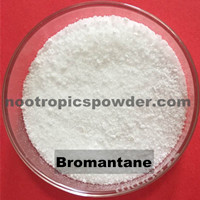 nootropic-powder-bromantane