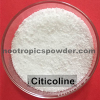 nootropic-powder-citicoline