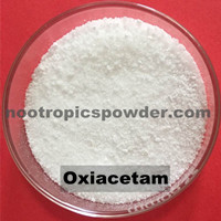 nootropic-powder-oxiacetam