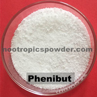 nootropic-powder-phenibut