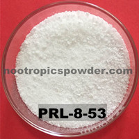Nootropic Powder PRL-8-53.jpg